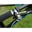 Kellys Hacker 90 27.5 Férfi MTB Kerékpár 2017