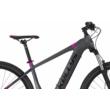"""Kellys Tayen 10 29"""" Női Elektromos MTB Kerékpár 2020 - Több Színben"""