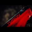 Kellys Tygon 50 500 29 Férfi Elektromos MTB Kerékpár 2020 - Több Színben