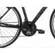 KROSS EVADO 1.0 M black / graphite 2021