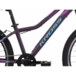 """KROSS Lea JR 2.0 24"""" violet / blue 2021"""