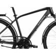 KROSS Trans 5.0 M black / grey 2021