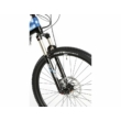 KROSS LEVEL BOOST 2.0 500 29 Férfi Elektromos MTB Kerékpár 2021
