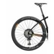 KTM MYROON SONIC 12 Férfi MTB Kerékpár 2019