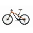 KTM PROWLER SONIC 12 XX1 2019 Férfi Összteleszkópos MTB Kerékpár