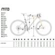 KTM STRADA 1000 Férfi Országúti Kerékpár 2019