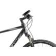 KTM LIFE ACTION HE 2018 Cross Trekking Kerékpár