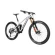"""LaPierre SPICY 8.0 29"""" Férfi Enduró Összteleszkópos MTB Kerékpár 2020"""