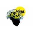 LAZER COYOTE MIPS Enduro MTB Kerékpár Sisak 2021 - Több Színben