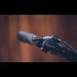 ROCK SHOX REVERB STEALTH B1 Dropper nyeregcső 2020 - Több Méretben