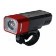 Giant Recon HL 500 Első lámpa több színben