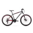 """ROMET RAMBLER R6.2 2019 26"""" MTB Kerékpár"""