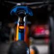 Litemove TS-SP Elektromos Kerékpár Integrált Hátsó Lámpa 2021- Több Méretű Biliccsel