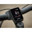 Giant Ride Dash Evo Elektromos Kerékpár Kijelző 2021