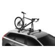 Thule FastRide 564 Tetőcsomagtartós Kerékpárszállító Állvány 2021