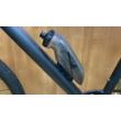 XLC FidLock WB-K04 650ml Kerékpár Kulacs Szett 2021