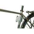 Okbaby Blocco Safe tartókonzol kerékpáros gyermeküléshez
