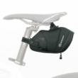 SKS-Germany Explorer Click 800 kerékpár nyeregtáska