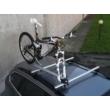 Menabo Bike Pro kerékpárszállító tetőcsomagtartóra