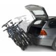 Menabo Project Tilting 3 kerékpárszállító vonóhorogra