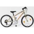 Csepel WOODLANDS ZERO 20 6SP 18 ALU ZÖLD gyermek kerékpár - 2020