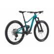 """Giant Liv Intrigue 29"""" 1 2021 Női összteleszkópos kerékpár"""