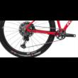 Kross LEVEL TE 29 Férfi MTB Kerékpár 2020