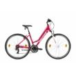 Gepida Alboin 200 CRS 2018 Férfi és női modell, Cross Trekking Kerékpár