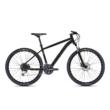 """Ghost Kato 4.7 2018 27,5"""" MTB Kerékpár"""