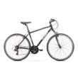 Romet Orkan 2018 Cross Trekking Kerékpár