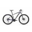 """CTM RAMBLER 1.0 2018 29"""" MTB Kerékpár"""