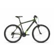 """Kellys Viper 10 2018 27,5"""" MTB Kerékpár"""