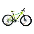 """Mali Piton 2018 26"""" MTB Kerékpár - Több színben"""
