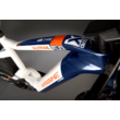 Haibike XDURO AllTrail 5.0 2021 Férfi elektromos MTB kerékpár