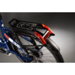 Haibike XDURO Adventr 5.0 2021 Férfi elektromos trekking kerékpár