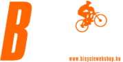 Bicycle Webshop