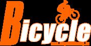 Bicycle Webshop