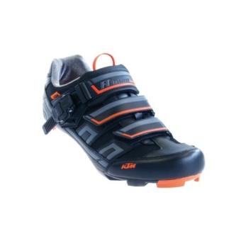 KTM Factory Team Road Kerékpáros cipő 8e0e637121