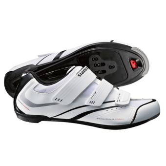 Shimano sh-r078w kerékpáros cipő 3251cf9f9c