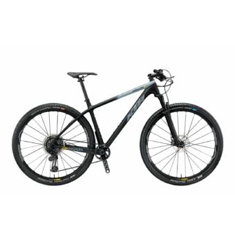 KTM MYROON PRESTIGE 12 2019 Férfi MTB Kerékpár