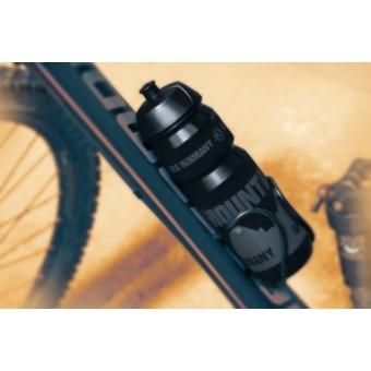 05dba50007de SKS-Germany Mountain 750ml kerékpár kulacs [fekete]