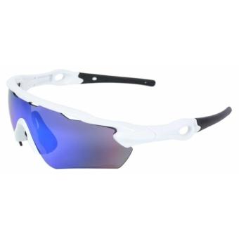 Rock Machine Edge szemüveg  fehér  3820a2228e
