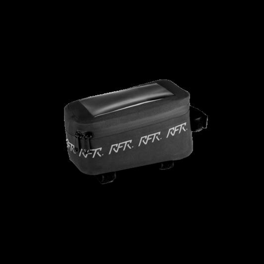 RFR Top tube bag TOURER 1