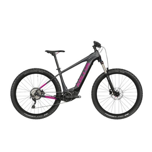 Kellys Tayen 50 500 29 Női Elektromos MTB Kerékpár 2019