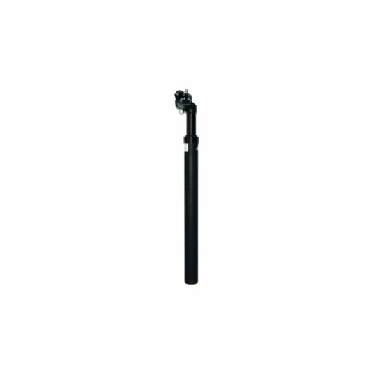KTM Line Suspension Post 2 bolt 27,2 350mm