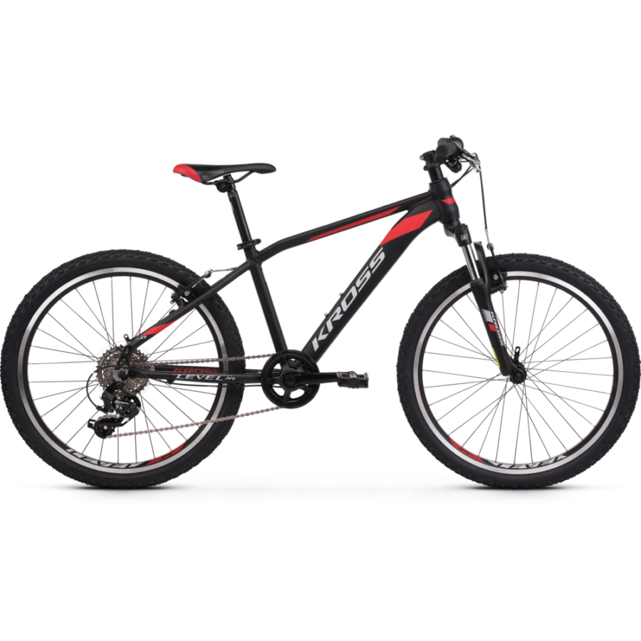 Kross LEVEL JR 2.0  Junior  kerékpár - 2020