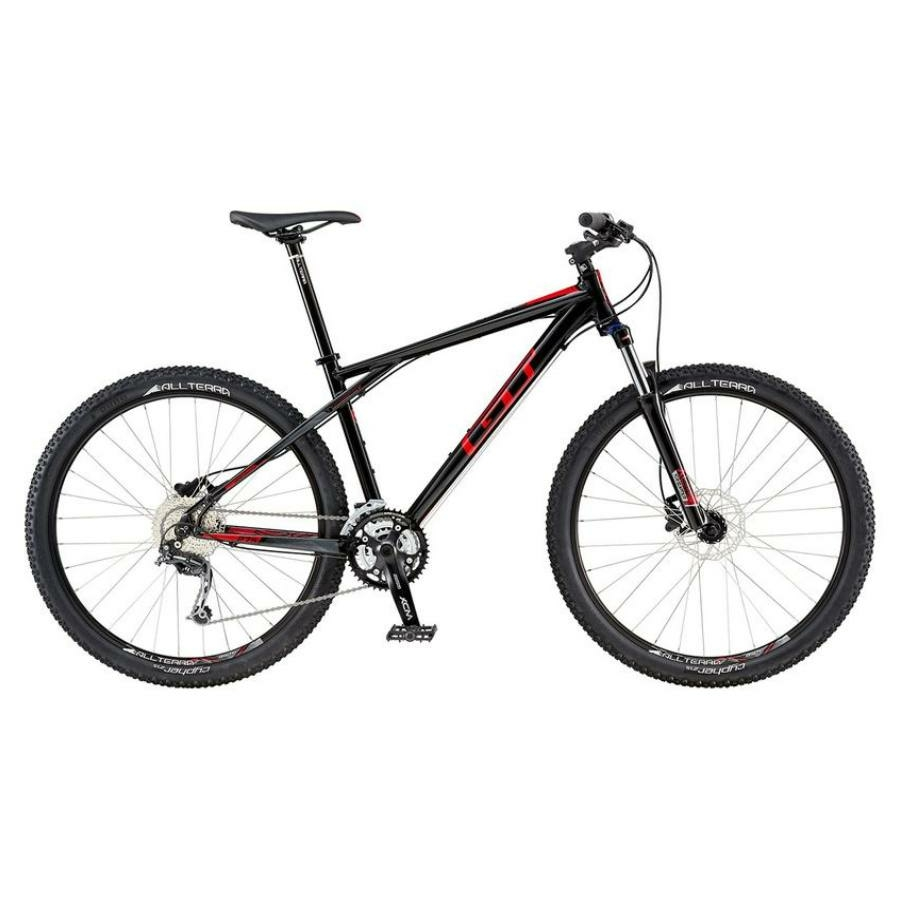 GT AVALANCHE 27.5 COMP