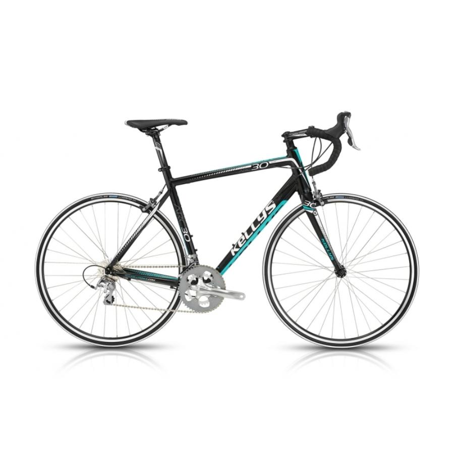 Kellys ARC 30 2015 Országúti kerékpár