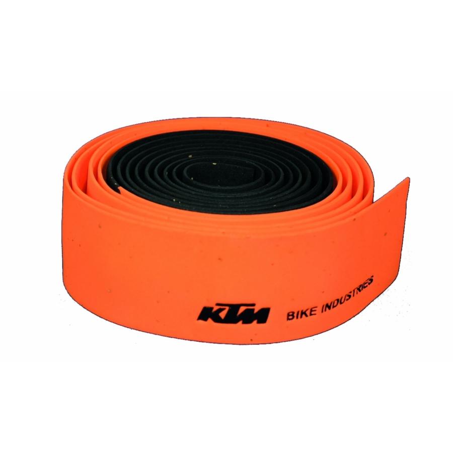 KTM Team Handlebar Tape TÖBB SZÍNBEN