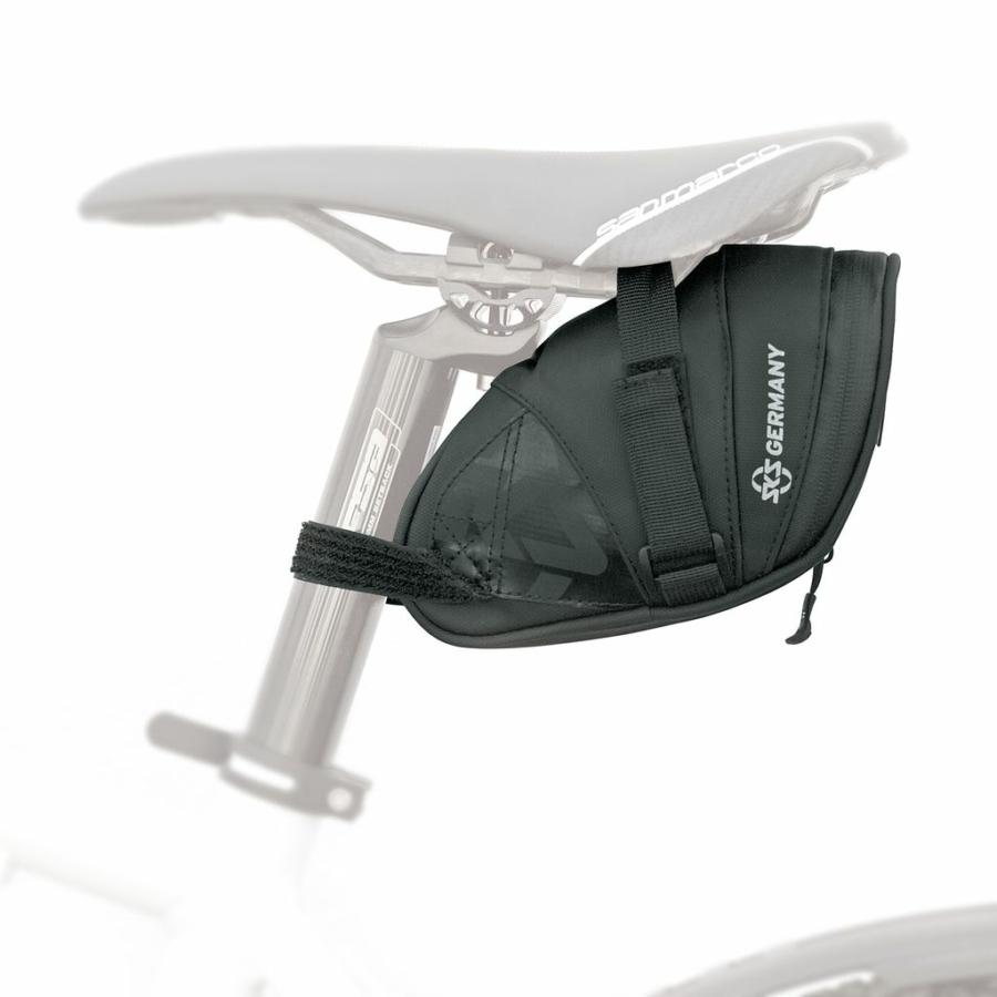 SKS-Germany Explorer Straps 800 kerékpár nyeregtáska 3125216e31